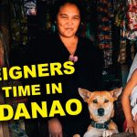 FOREIGNERS react to MINDANAO - Philippines Vlogs