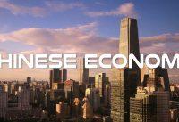Inside Chinese Economy