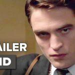 Life Official Trailer #1 (2015) - Robert Pattinson, Dane DeHaan Movie HD
