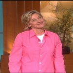 Memorable Moment: Ellen's First Monologue