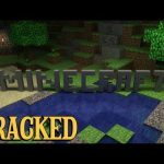 The 3 Hardest Things to Explain About 'Minecraft'   Escort Mission