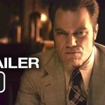 The Iceman Official Trailer #1 (2013) Michael Shannon, Ray Liotta Movie HD