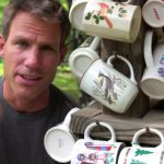 Visit the House of Mugs in North Carolina - Travel Channel