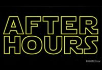 Why Star Wars is Secretly Terrifying For Women | After Hours