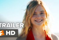 Galveston Trailer #1 (2018) | Movieclps Trailers