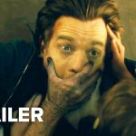 Doctor Sleep Final Trailer (2019) | Movieclips Trailers