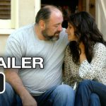 Enough Said Official Trailer #1 (2013) - James Gandolfini, Julia Louis-Dreyfus Movie HD
