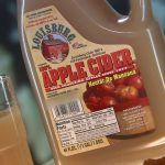 From The Mill To Your Glass, Here's How Apple Cider Is Made