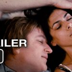 Girl In Progress Official Trailer #1 (2012) Eva Mendes Movie HD