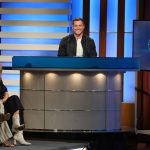 Guest Host Mila Kunis Nerds Out Over Colton and Cassie