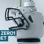 NFL Using The VICIS ZERO1 Football Helmet That Morphs On Impact To Reduce Head Injuries