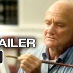 The Butler Official Trailer #2 (2013) - Forest Whitaker, Robin Williams Movie HD