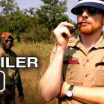 Ambassador Official Trailer #1 (2012) - Documentary HD