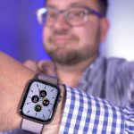 Apple Watch Series 5, reviewed: What an always-on watch really means