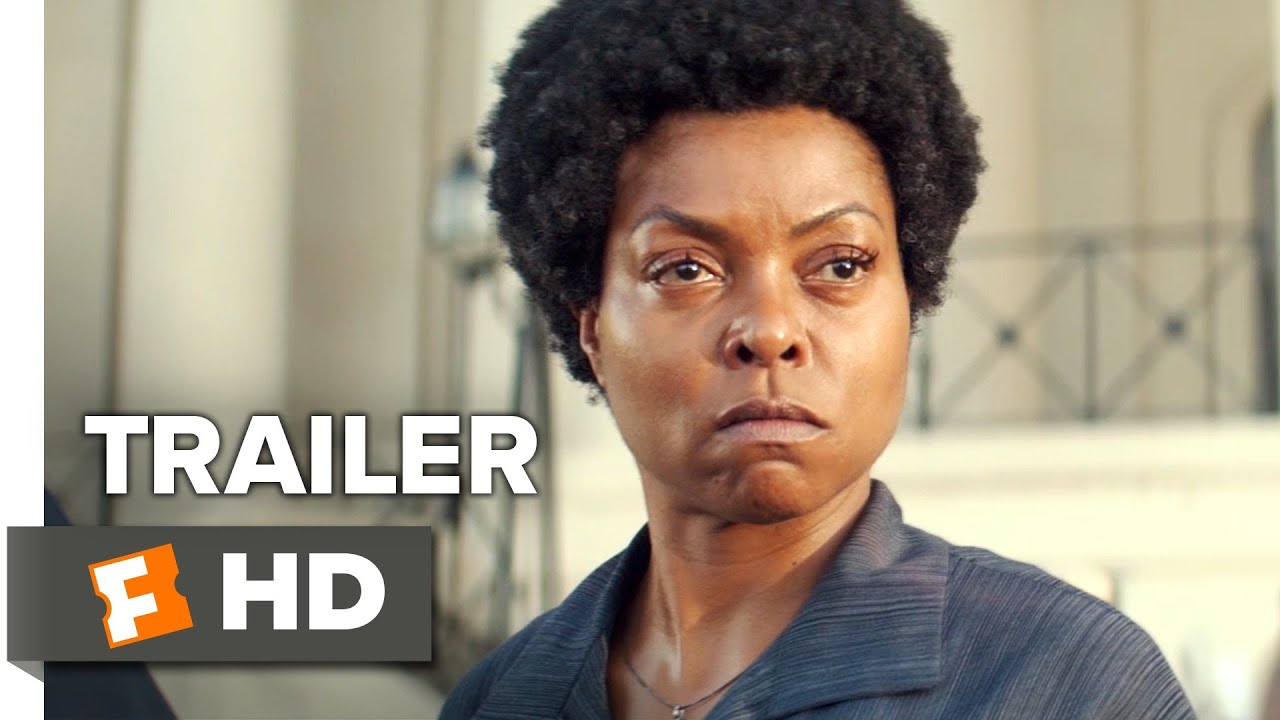 The Best of Enemies Trailer #1 (2018) | Movieclips Trailers