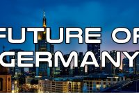 The Future of Germany Documentary: Key Insights and Analysis