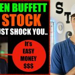 Warren Buffett Top 10 Biggest Stock Market Investments
