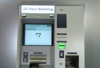 ATM   How It's Made