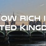 How Rich is United Kingdom - Inside UK Economy Documentary