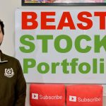 How To Build a Beast Stock Market Portfolio 2018
