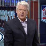 Jimmy Johnson's epic pep talk to the Jacksonville Jaguars
