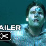 Just Before I Go Official Trailer #1 (2015) - Seann William Scott, Elisha Cuthbert Movie HD