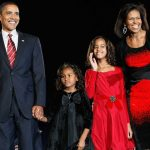 Relive The Historic Moment Obama Won The 2008 Election