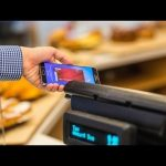Samsung Pay Works Where Apple Pay Doesn't