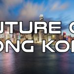 The Future of Hong Kong Documentary: Key Insights and Analysis