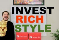 How To Invest Like The Rich!