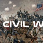 US Civil War Documentary