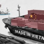 When 'Made in Vietnam' Products Are Actually From China