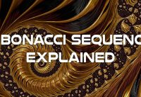 Fibonacci Sequence & Numbers Crash Course