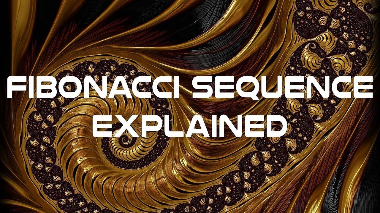 Fibonacci Sequence & Numbers Crash Course