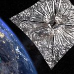 How LightSail 2 could change space travel