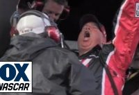 "Radioactive: Daytona 500 - ""Give me some of that!!!"" 