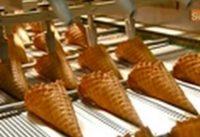 Ice Cream Cones | How It's Made