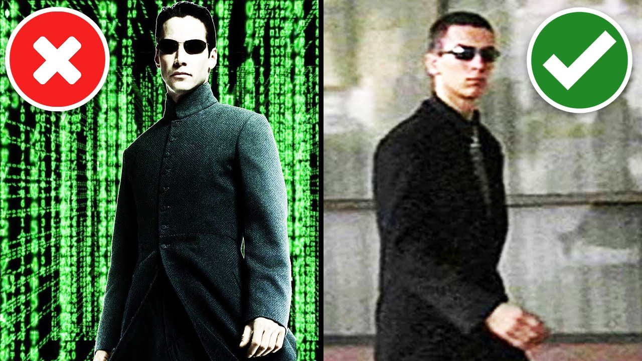 Mastermind Hackers That Outplayed Everyone