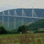 Assembling the World's Tallest Bridge