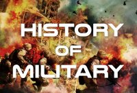 History of Military Full Documentary