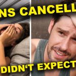 Bataan plans CANCELLED - Philippines Vlog