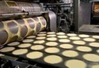 Corn Tortillas | How It's Made