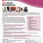 Advance Care Plans - Have the Conversation